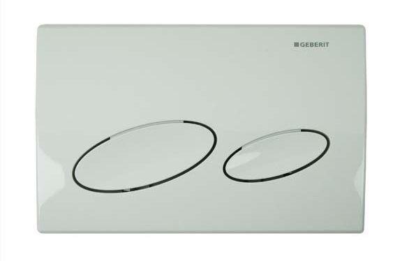 geberit kappa ovl dac tla tko kappa20 g is koupelny. Black Bedroom Furniture Sets. Home Design Ideas