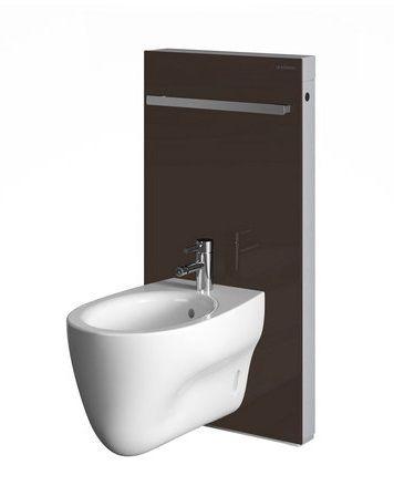 geberit monolith plus sanit rn modul pro stoj c wc 101. Black Bedroom Furniture Sets. Home Design Ideas