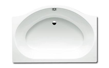 kaldewei duo pool 150 1 vana 1500x1000x505 mm b l 222700010001 koupelny. Black Bedroom Furniture Sets. Home Design Ideas