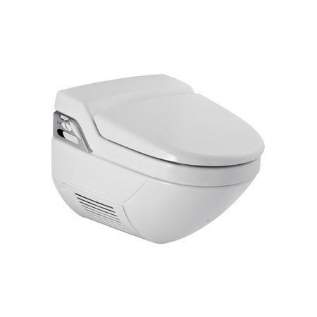 geberit aquaclean aquaclean 8000plus kompletn wc alpsk b l koupelny. Black Bedroom Furniture Sets. Home Design Ideas