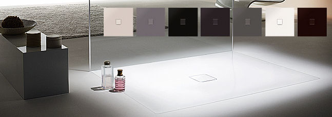 kaldewei conoflat 865 1 vani ka 800x1800x23 mm b l. Black Bedroom Furniture Sets. Home Design Ideas