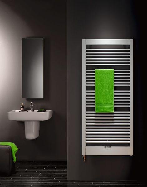 kermi credo uno v topn eb k 1169x41x640mm st brn leskl unv10120060wxwk koupelny. Black Bedroom Furniture Sets. Home Design Ideas