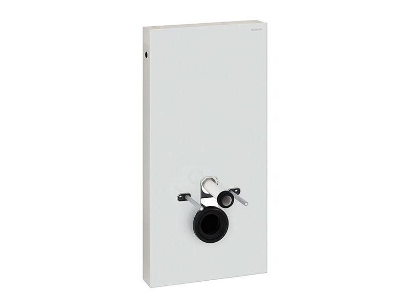 Popis a postup zapojení potrubního ventilátoru Dalap AP QUIET Ventilátory do potrubí řady Dalap AP QUIET.