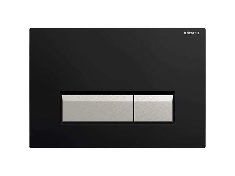 koupelnové odsávání ventilátor připojeníu-pb seznamovací techniky