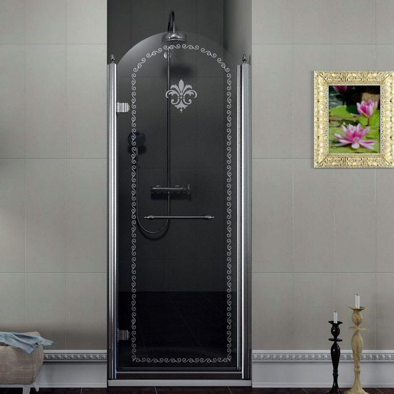 Sprchové filmy