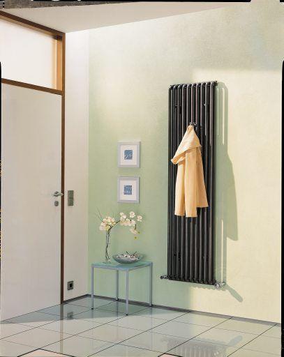 kermi decor s 21 topn eb k 600x85x1196mm bo n p ipojen b l d00210600262xxk koupelny. Black Bedroom Furniture Sets. Home Design Ideas