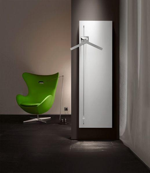 kermi fedon topn eb k 1048x50x510mm v termohlavice b l dfv101000502exk koupelny. Black Bedroom Furniture Sets. Home Design Ideas